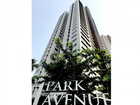 1 Park Avenue