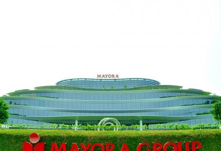 Mayora1