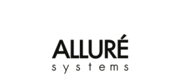 Allure System