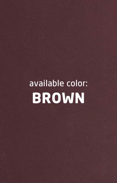 brownx