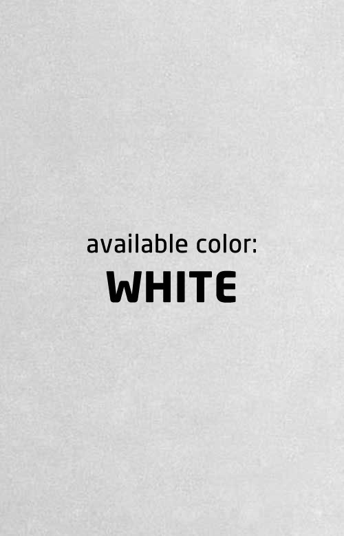 whitex-1