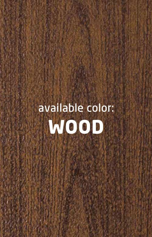woodx-1