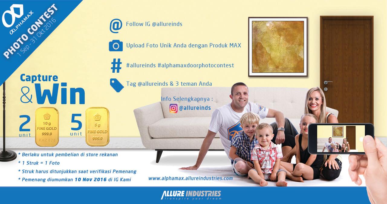 photo contest  1280 x 676