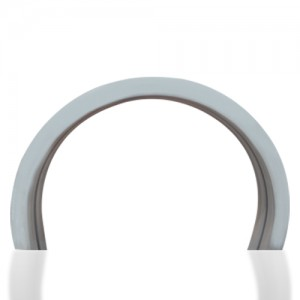 product_bending_1