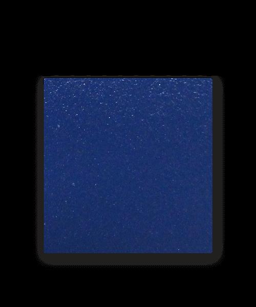 product_blue sparkle