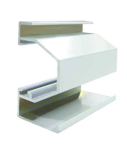 product_extrusion (2)