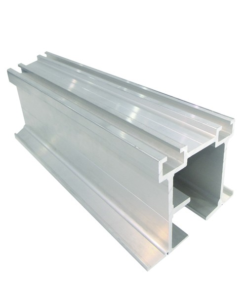 product_extrusion (3)