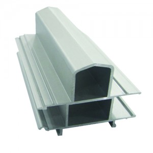 product_extrusion (6)