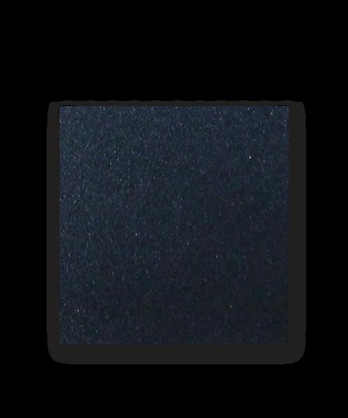 product_sand black metallic