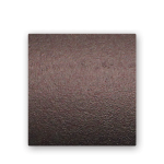 product_sand dark brown