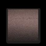 product_sand dark brown