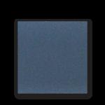 product_sand dark grey