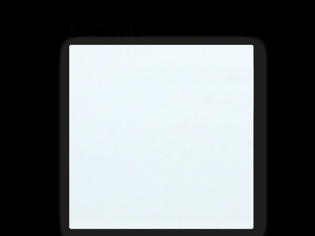 White-Cream-1024x768