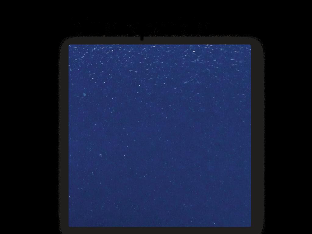 blue-sparkle-1024x768