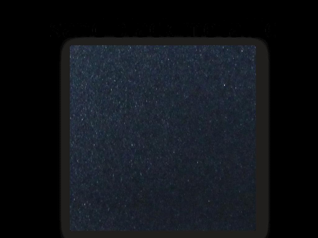 sand-black-metallic-1024x768