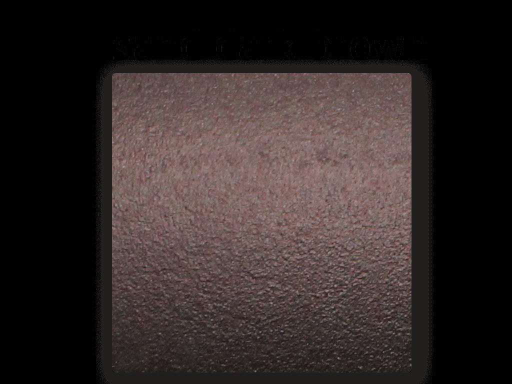 sand-dark-brown-1024x768