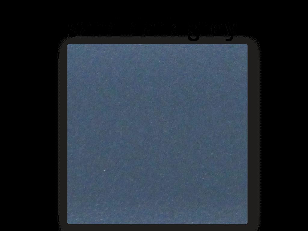 sand-dark-grey-1024x768