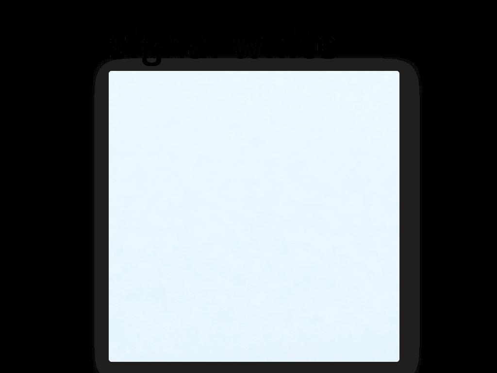 signal-white-1024x768