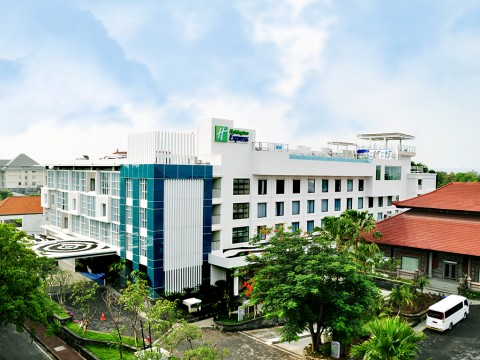 Holiday Inn Express Bali